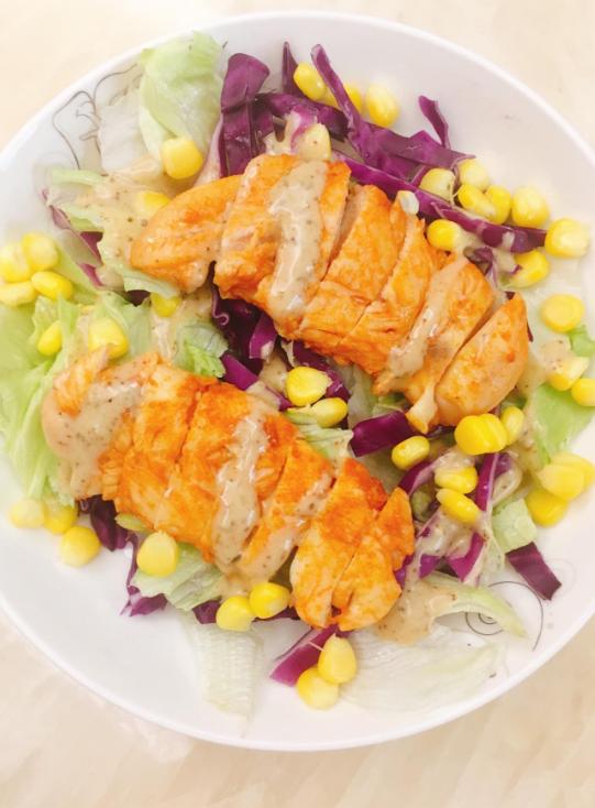 鸡肉沙拉.png