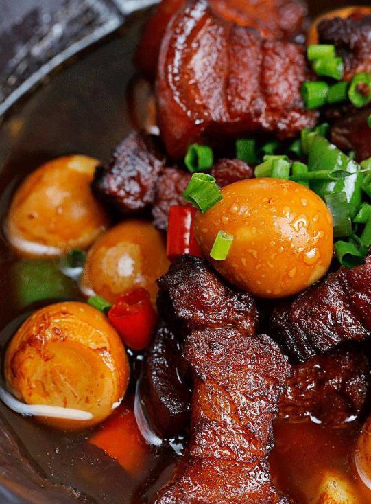 红烧肉鹌鹑蛋.png