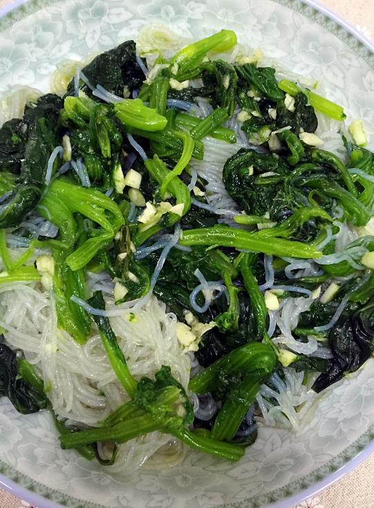 粉丝菠菜.png