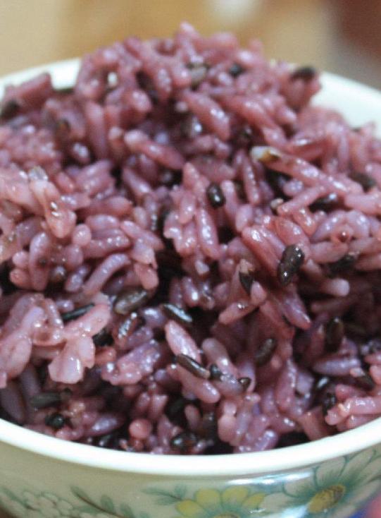 黑米饭.png