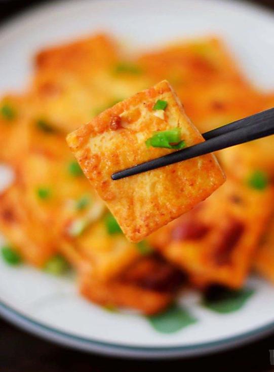 日式照烧煎豆腐.png