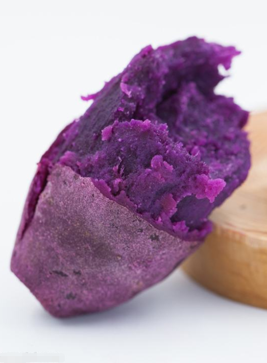 蒸紫薯.png