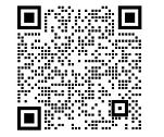 微信图片_20200707140046.png