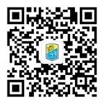 公众号二维码_新logo-150x150.jpg