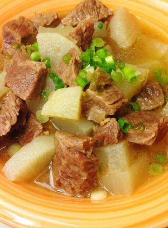 萝卜炖牛肉.png