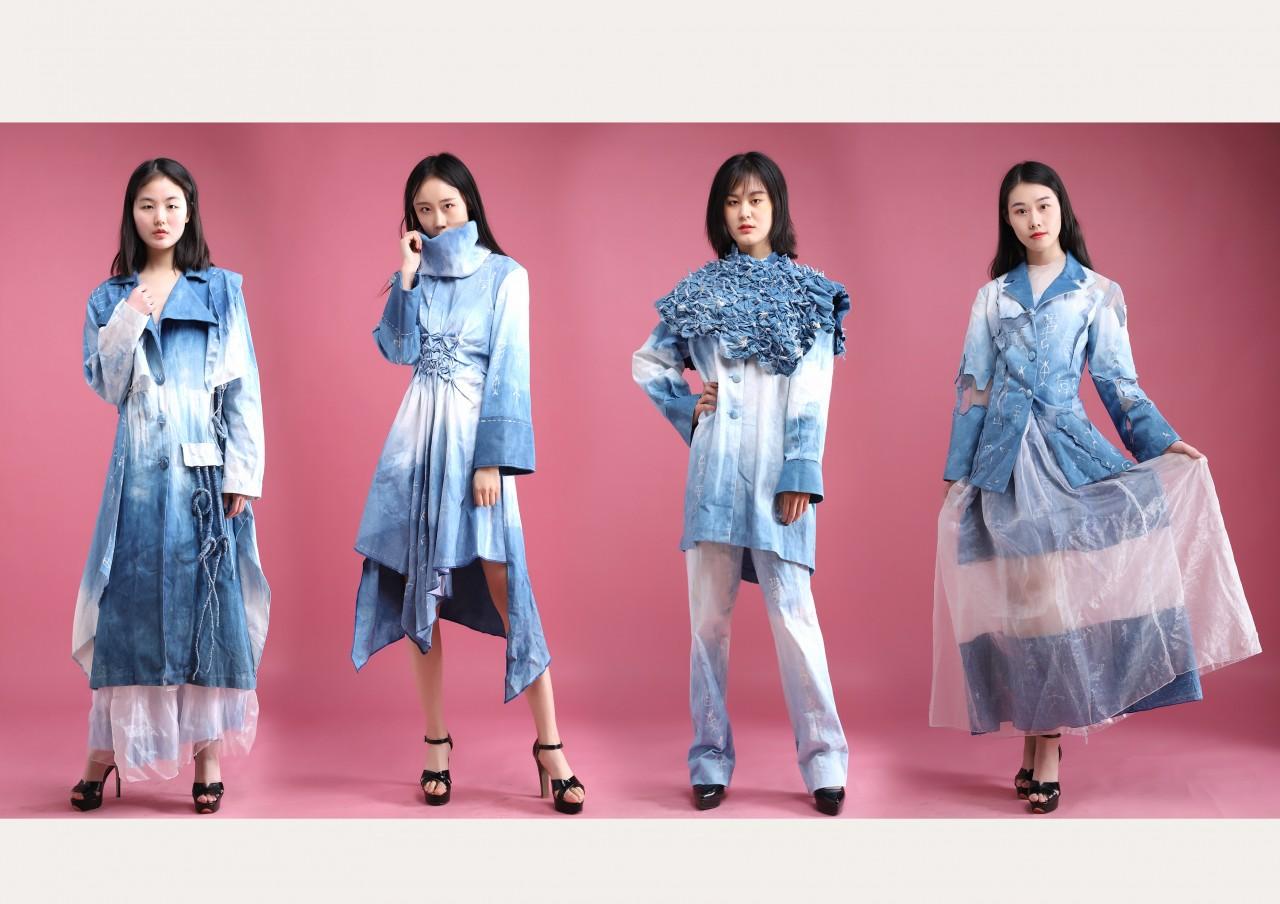 18服设专升本一班周佰巧 取之于青而蓝于青.jpg