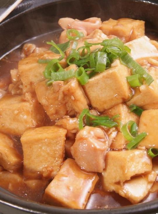 咸菜豆腐煲.png