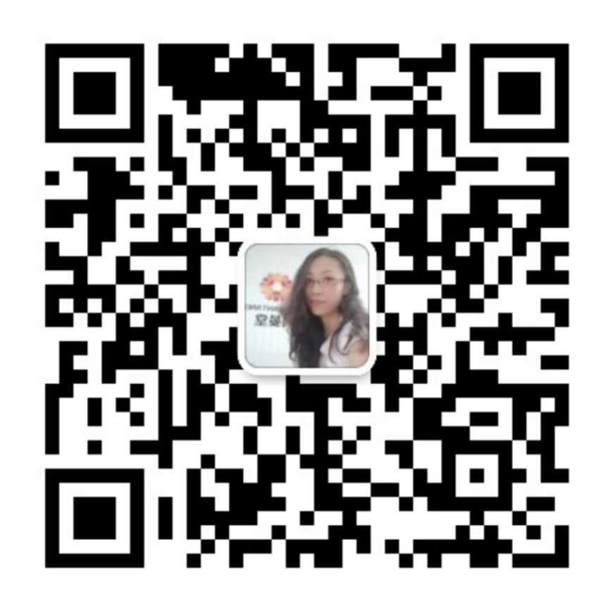 王总监微信二维码.jpg