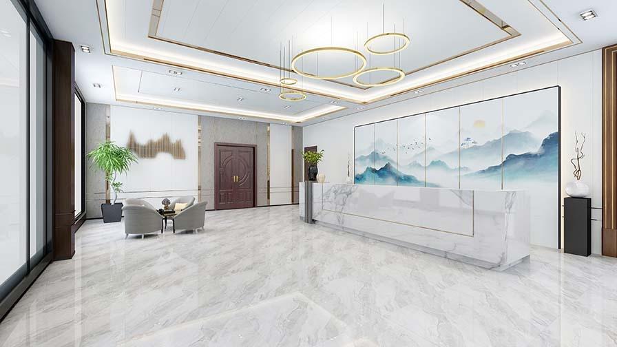 广东珠海集成墙板厂家多少钱