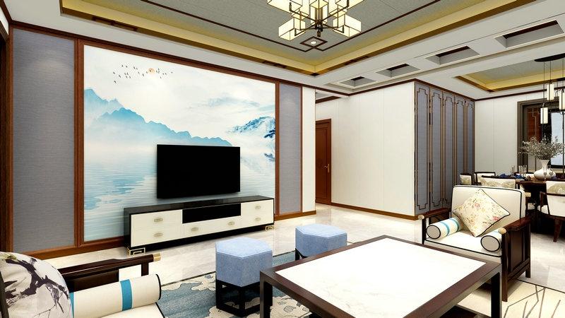 广东环保集成墙面材料