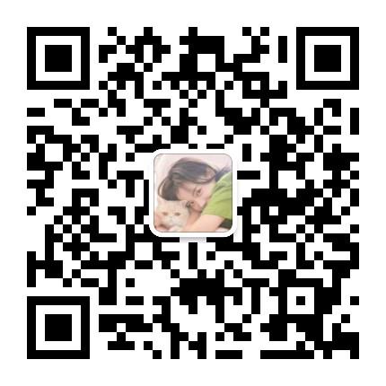 微信图片_20200729103836.jpg