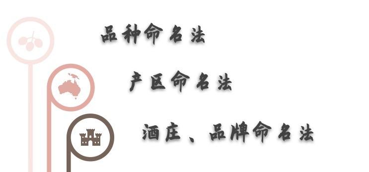 Xnip2020-05-27_14-41-16.jpg