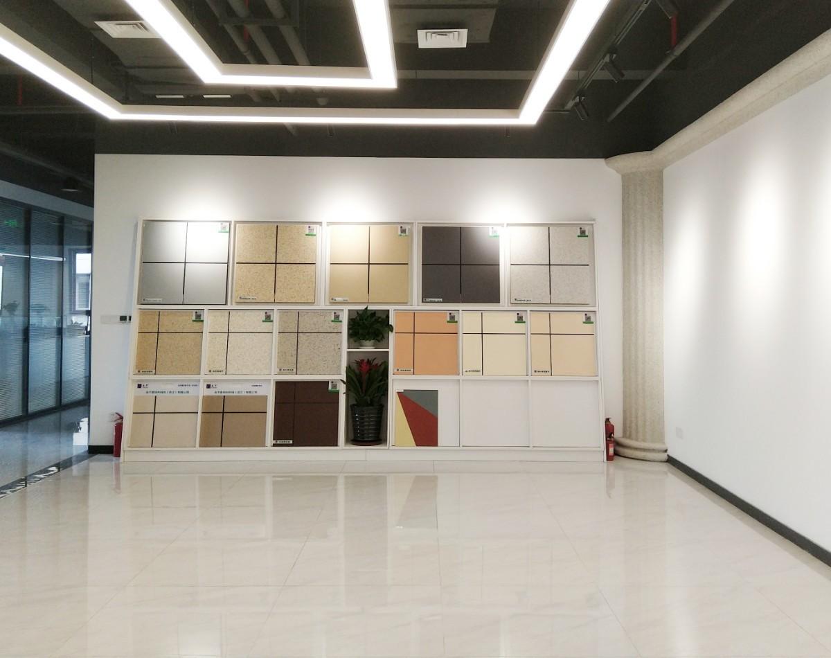 展示厅4.jpg