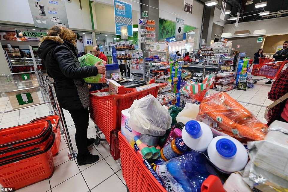 25162610-8042079-Shoppers_stripped_shelves_bare_of_food_and_other_essentials_in_P-a-62_1582648637932.jpg