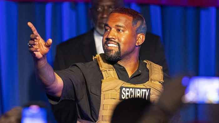 Kanye-West-Campaign-Rally.jpg