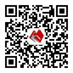 qrcode_for_gh_5de23853db4e_258.jpg