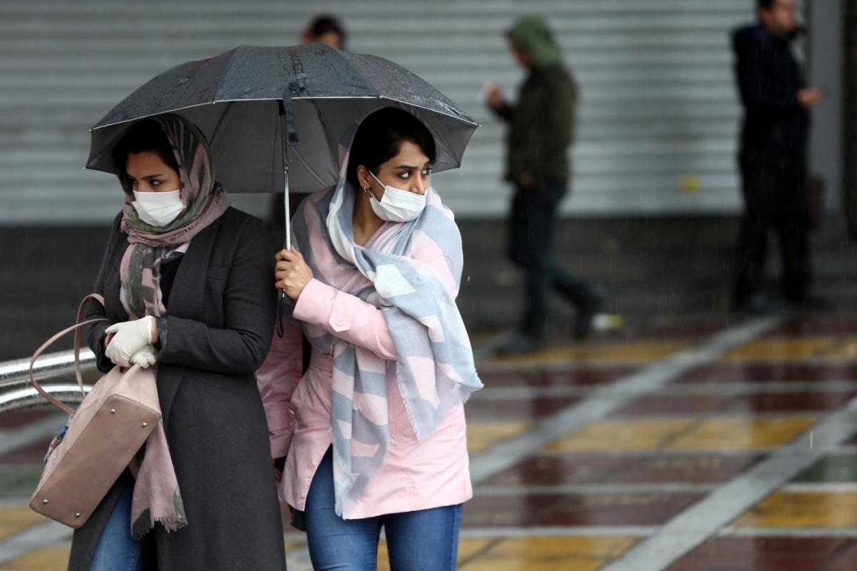 Iran coronavirus Reuters.jpg
