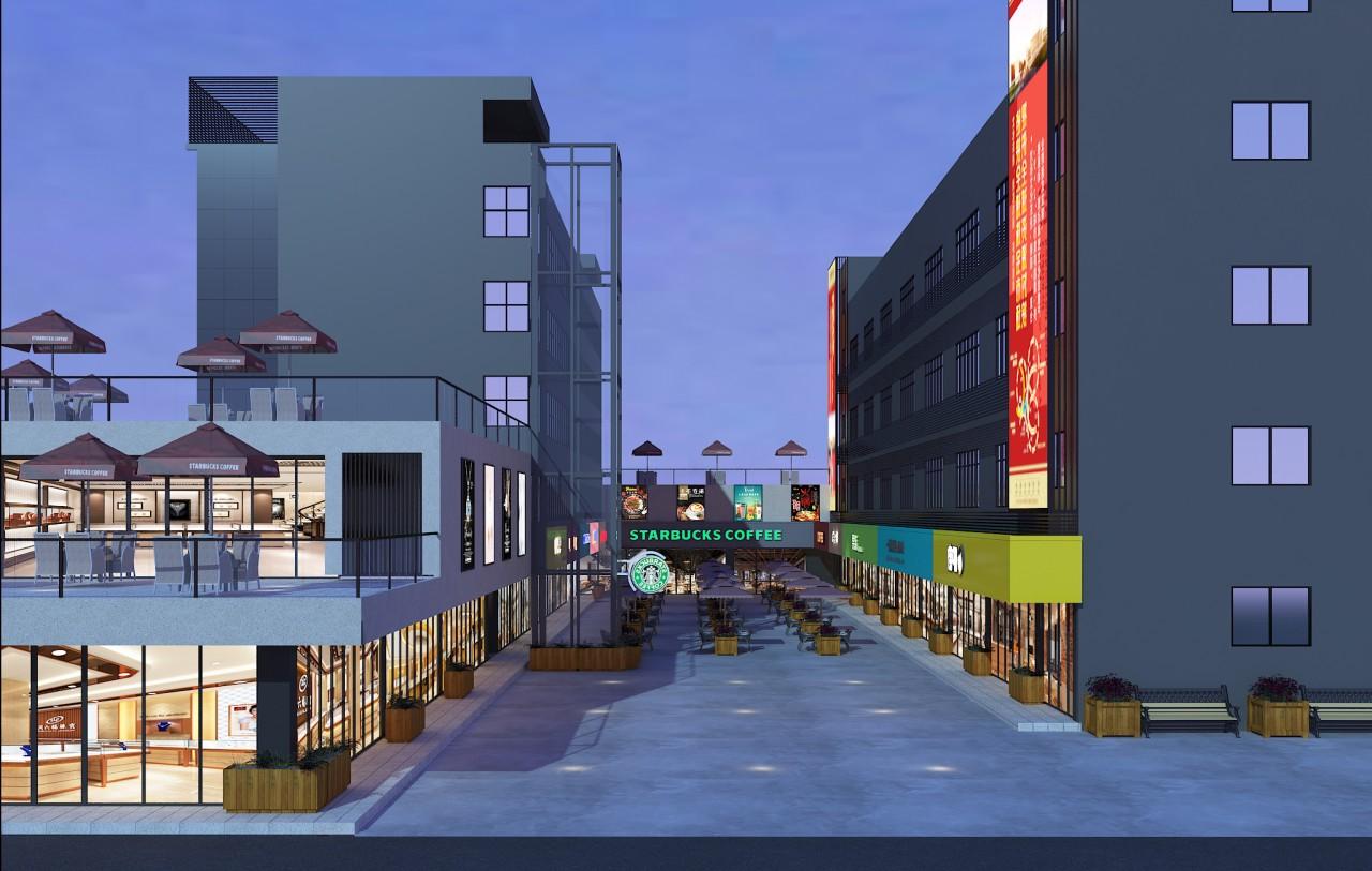 万国珠宝汇文化广场2.jpg