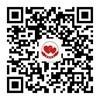 微信图片_20200508130911.jpg