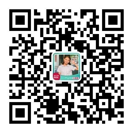 d17f27417ec23814e504076166c4e1f.jpg