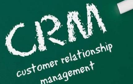 crm客户关系管理.jpg