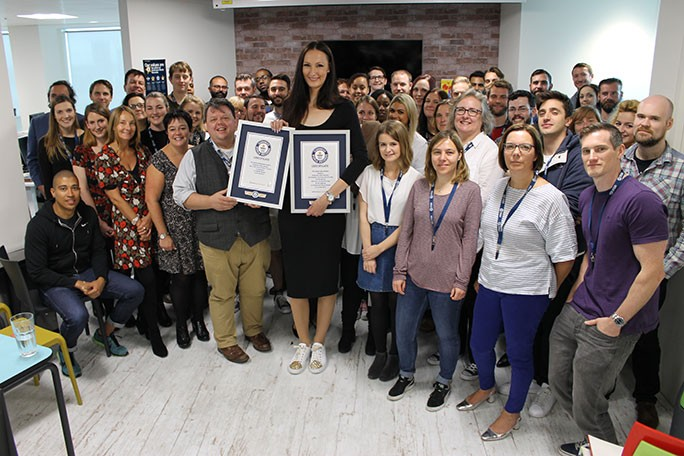 Ekaterina-Lisina-at-the-Guinness-World-Records-HQ_tcm25-493956.jpg