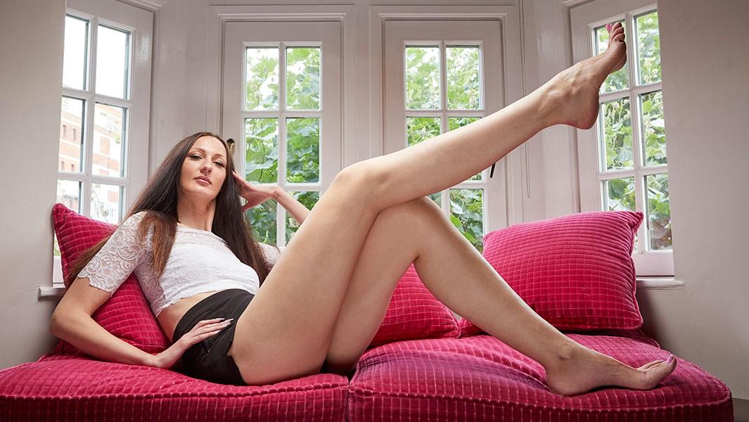 Longest-legs-female_tcm25-493954.jpg