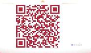 【现金】京东618百亿补贴,下载京喜APP0撸实物+现金