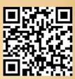 0.1冲5元话费 每日任务可以获得积分兑换京东E卡