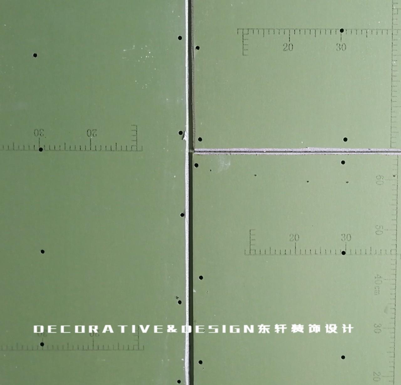 微信5.jpg