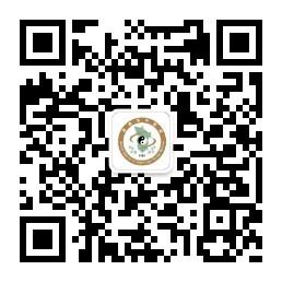 qrcode_for_gh_a952ffd11b0c_258.jpg