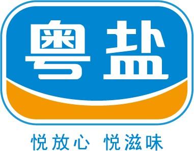 粤盐集团logo .jpg