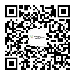 qrcode_for_gh_75c2881f522f_258(1).jpg