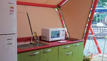 喜马拉雅爱乐之城-大床房 豪华帐篷酒店内饰设计.png