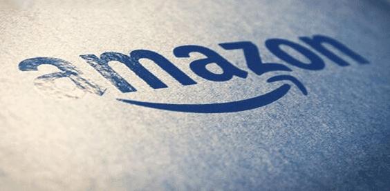 在亚马逊开店需要什么条件及注意事项?注册亚马逊全球开店需要什么条件?亚马逊开店月租是多少?