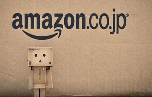 亚马逊开店收款是怎么收的?亚马逊转账到world  first要多久?申请一个美国亚马逊卖家账户要多少钱?