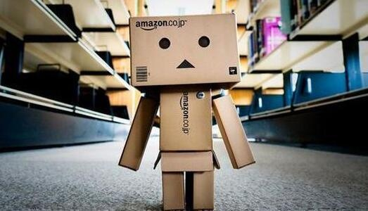 亚马逊卖方如何取舍物流商?亚马逊的物流格式是怎么样的?