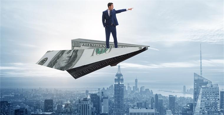 亚马逊德国站点的vat申报罚金是怎样规定的?亚马逊卖家如何不违反规定获得更多评价?