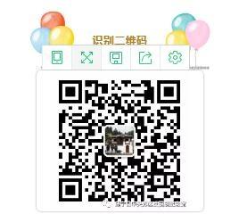 微信图片_20200317103451.jpg