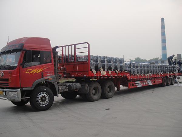 我公司800台抗旱机组圆满供货完成 2012.04.28.png