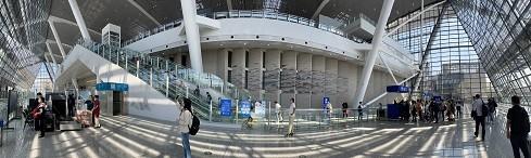 京张2.jpg