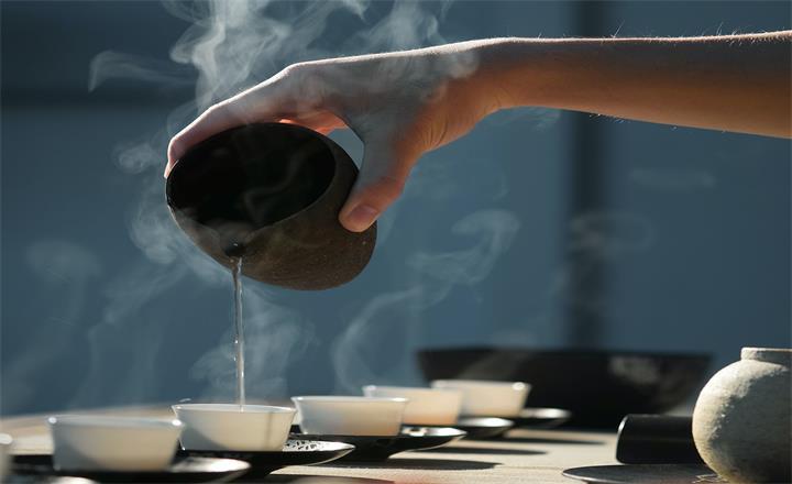 饮茶文化_看图王.jpg