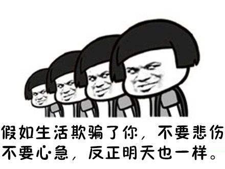 东小店南少:怎么加入京东社交电商?京东社交电商平台哪个好?插图7