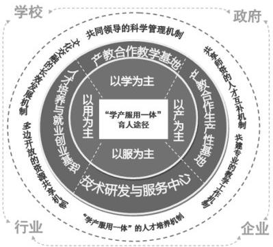 QQ图片20200421155011.png