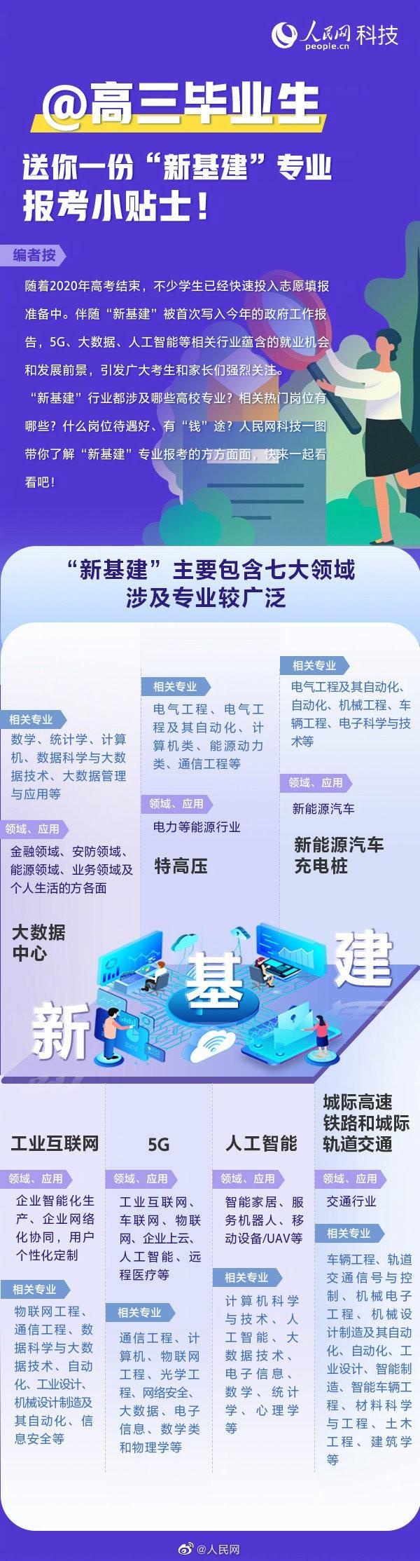 微信图片_20200710171802.jpg