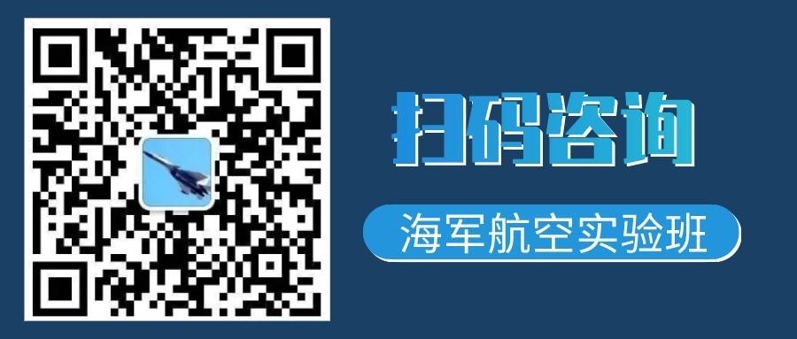 默认文件1590476546253.jpg