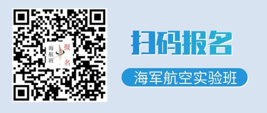 默认文件1590476262215.jpg