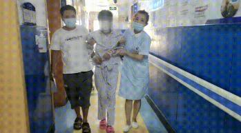 四川省生殖医院治疗宫外孕好不好