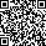 538665712384582705.jpg