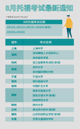 WeChat771d20b1a4306bf800062a5d4a8492cb.png